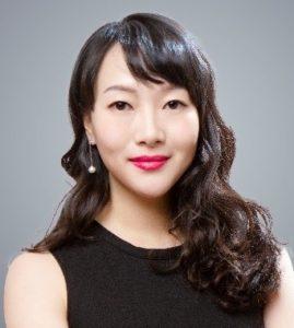 Dr. Huijuan Wu