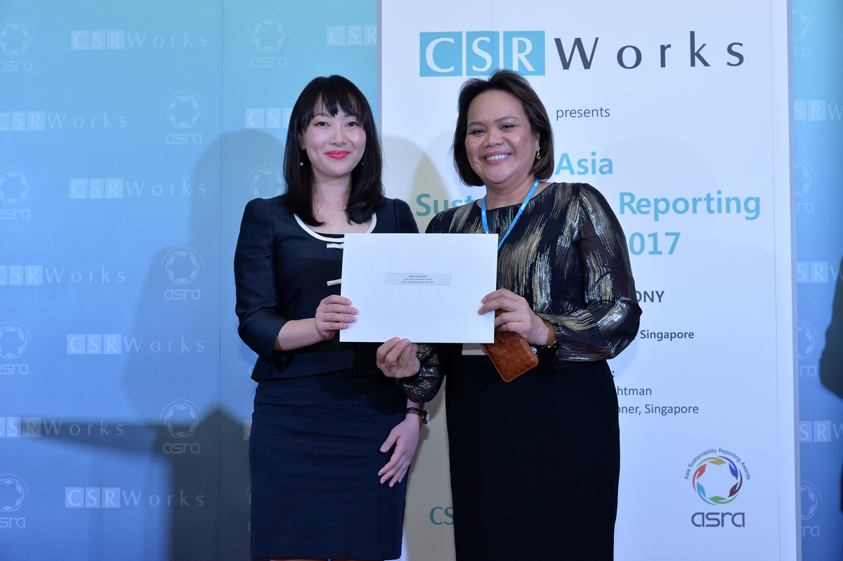 CSR-611