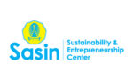 SEC logo_2-01