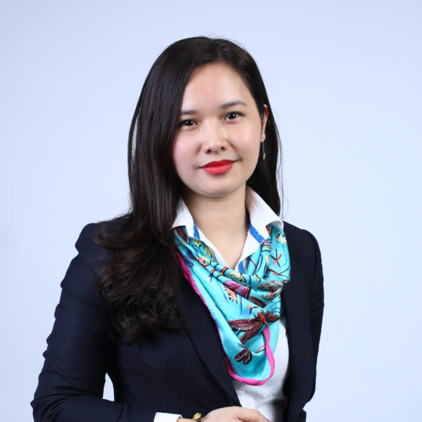 Nguyen Thanh Hoa