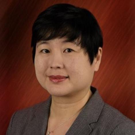 Lim Shu Ling