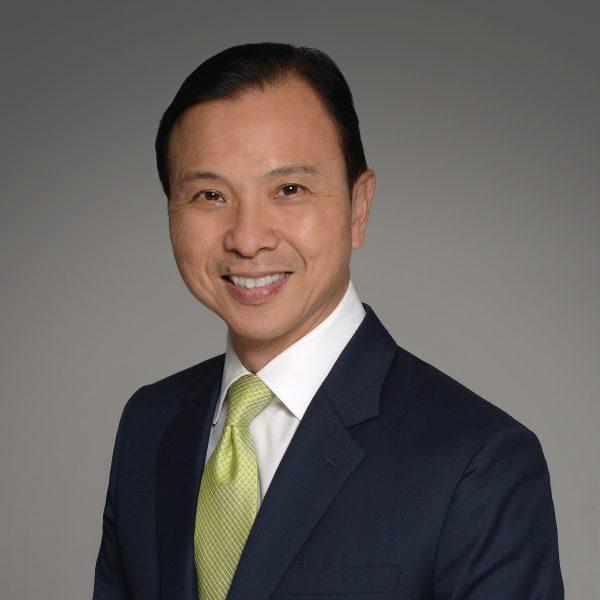 Tan Tong Hai