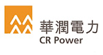 China Resources Power Holdings Company Limite