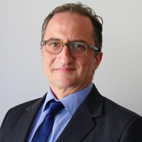 Edoardo Gai