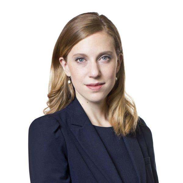 Dr. Daiana Beitler