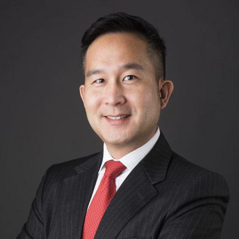 Alvin Lee