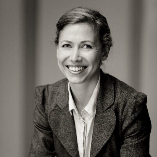 Lise Pretorius