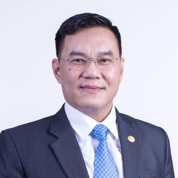 Do Truong Minh
