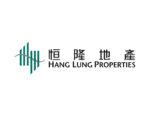 Hang Lung Properties