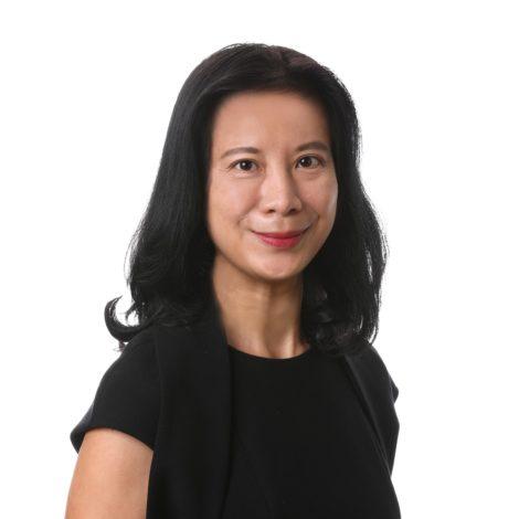 Yulanda Ho Yan Chung