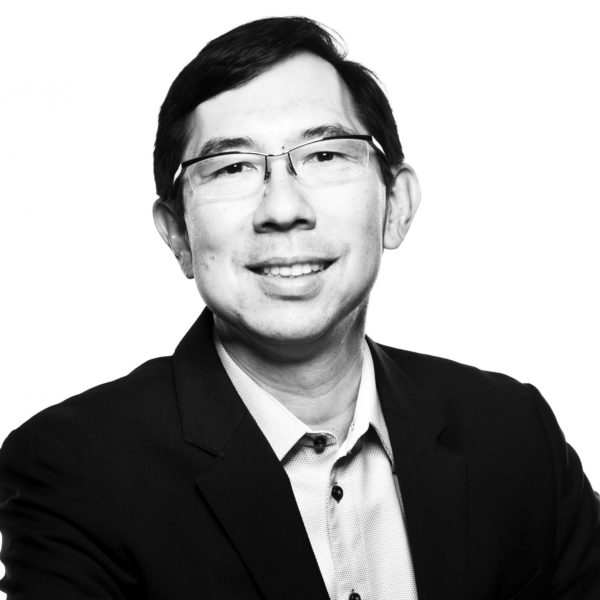 Jose Teodoro  (TG) K. Limcaoco