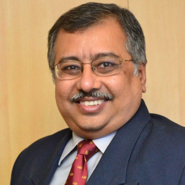 Anirban Ghosh