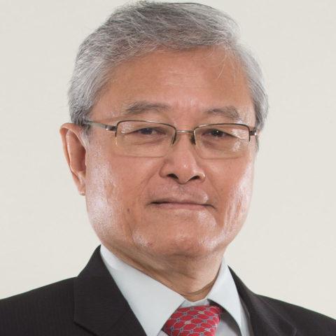 Paul W Chan