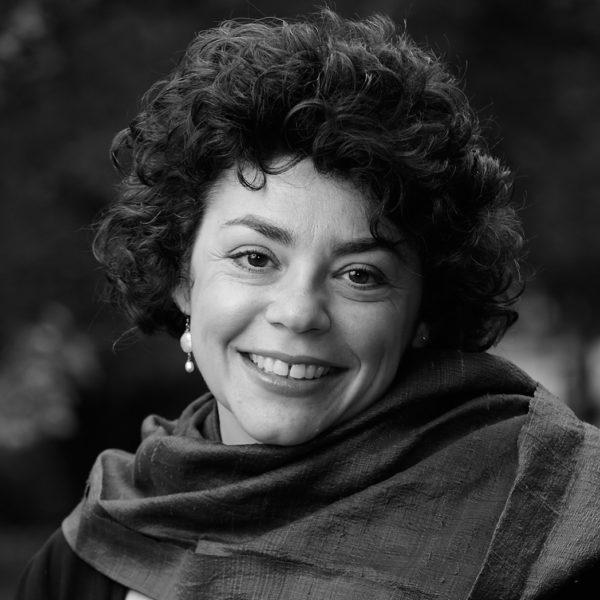 Deborah Leipziger