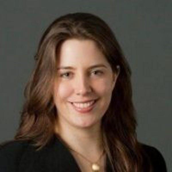 Emily Kreps