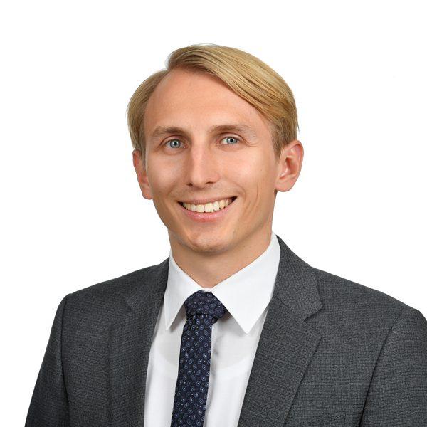 Sebastian Saner