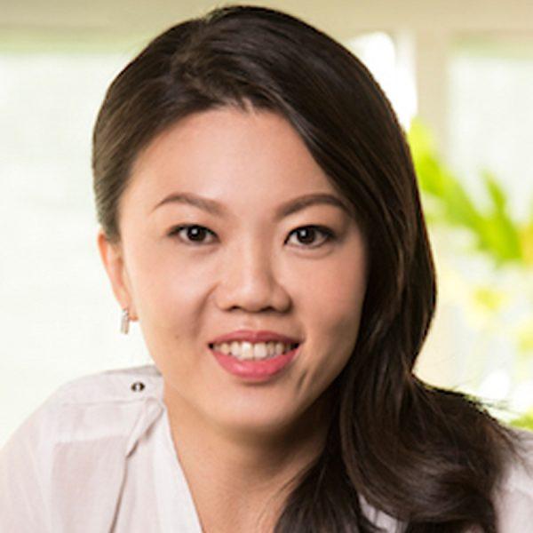 Chan Yen Sen