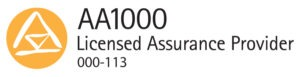 AA1000-Licensed-Assurance-high-reso-300x77 Home