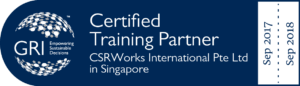 GRI-CSRWorks-Certified-Training-Partner-1-300x86 Home
