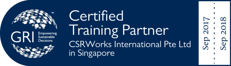 GRI-CSRWorks-Certified-Training-Partner-1-768x220 Home