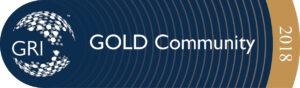 GRI-CSRworks-Gold-Logo-300x88 Home