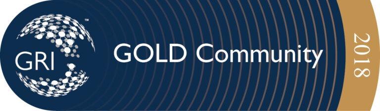 GRI-CSRworks-Gold-Logo-768x224 Home