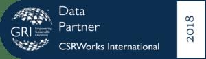 GRI-Data-Partner-Logo-300x86 Home