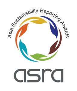 ASRA-Logo-255x300 About Us