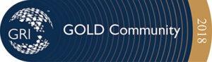 GRI-CSRworks-Gold-Logo-300x88 About Us