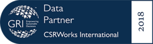 GRI-Data-Partner-Logo-300x86 About Us