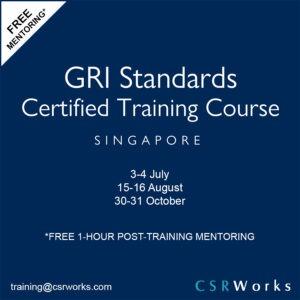 GRI-Training-Banner-New-300x300 Training