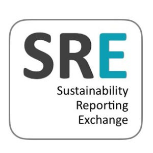 SRE-logo-300x300 About Us