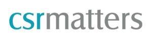 csrmatters-Logo-300x75 About Us