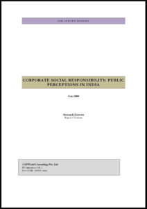 1.CSRWorld-Survey-Report-2002-Cover-212x300 Publications
