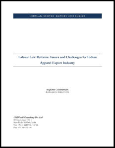 3.Labour-Law-Reforms-Survey-Report-Cover-232x300 Publications