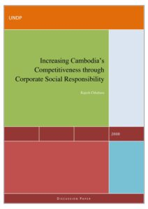 CSR-SWOT-Report-Final-pdf-212x300 CSR SWOT Report Final