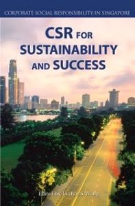 CSR-for-Sustainability-and-Success-Cover-197x300 Publications