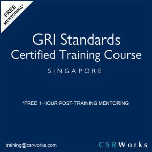GRI-Training-Banner-New-300x300 Training