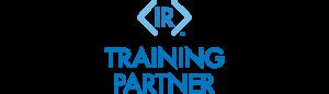 IR-Logo-1-300x86 Home
