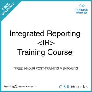 IR-Training-Banner-300x300 Training