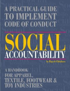 Social-Accountability-Book-Cover-232x300 Publications