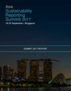 Summit-2017-Report-Cover-Page-232x300 Publications