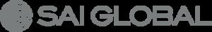 SAI_Global_logo_grey-300x46 Asia's Top Sustainability Superwomen-x