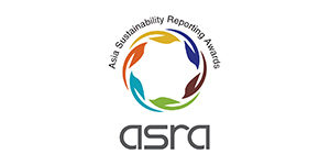 ASRA_CSRWorks-website-300x150 About Us