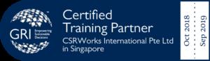CSRWorks-SG-Colour-17Oct18-1-300x87 Home