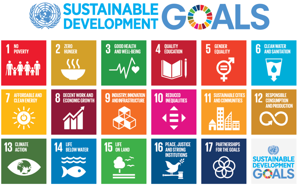 E_2018_SDG_Poster_with_UN_emblem-e1546392446636-1024x645 Integrating the SDGs
