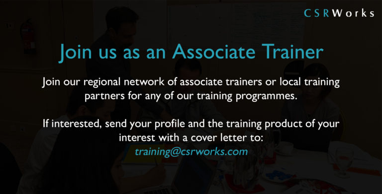 Associate-Trainer-Banner-10-May-768x391 EcoVadis Training