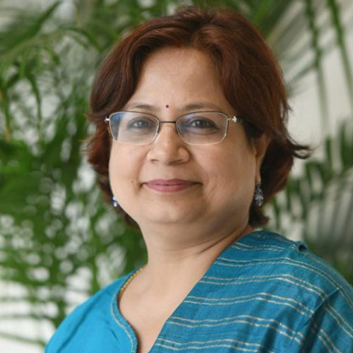 Madhulika-Sharma Asia's Top Sustainability Superwomen 2019 List