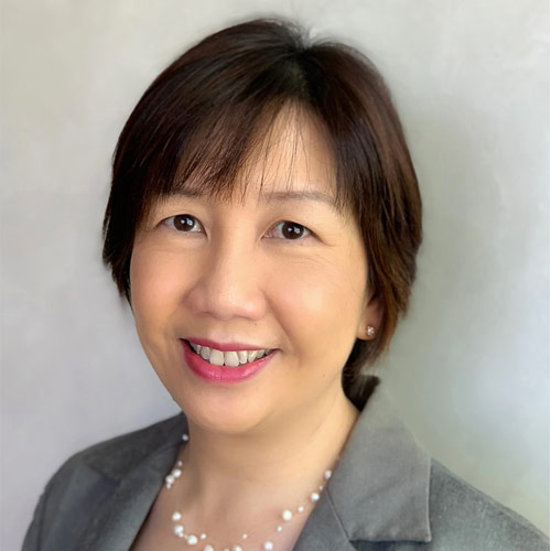 Yvonne-Soh Asia's Top Sustainability Superwomen 2019 List