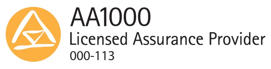 AA1000-Licensed-Assurance-high-reso Home